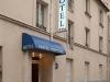 Hotel Neptune Paris | Facade