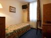 Hotel Neptune Paris | Habitación individual