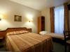 Hotel Neptune Paris | Habitación Triple