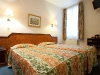 Hotel Neptune Paris | Twin Room